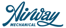 Airway Mechanical Logo